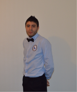 coach djaf